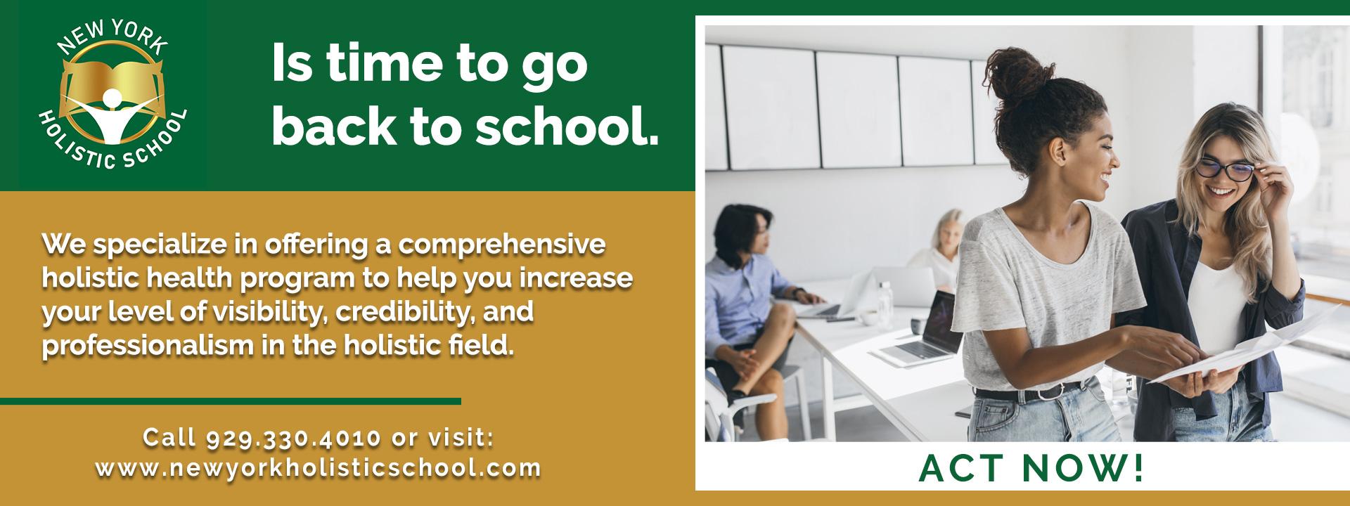 slider-go-back-to-school