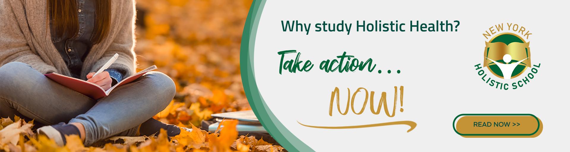 Why-study-Holistic-Health