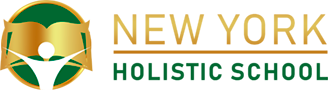 Logo of New York Holistic School